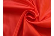 žakárová podšívka rete 810 červená