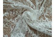 Krajky - bílá krajka 1903