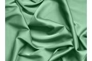 hedvábí 8240 jedlově zelené