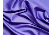 hedvábí 8240 fialové