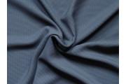 halenkovina 8844 modrá kostečka