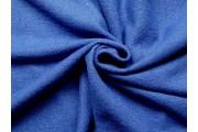 kabátovka krul 1873 královsky modrý