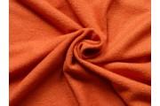 kabátovka krul 1873 oranžový