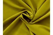 kostýmovka 1396 v barvě kari