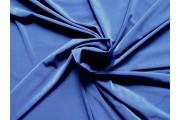 úplet 249 modrý