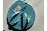 keprovka 10mm světle modrá