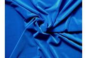 úplet modrý 232