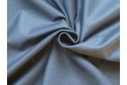 riflovina 1949 tmavě modrá zateplená