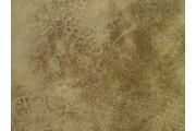 béžová batikovaná koženka 140