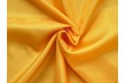 žakárová podšívka boston 325 žlutá