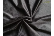 zatemňovací látka kenya černá