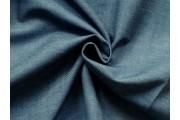 džínovina 59 tmavě modrá