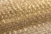 síťovina prius zlatá