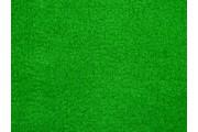 Kabátovky - kabátovka vařená vlna trávově zelená
