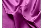 acetátová podšívka 145 purpurová