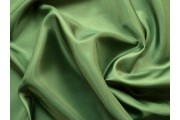 acetátová podšívka 238 zelená