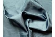 acetátová podšívka 248 tmavě modrozelená