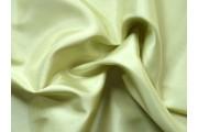acetátová podšívka 430 světlá zelená