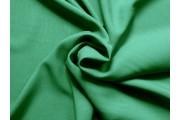 rongo 0014 smaragdové