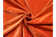 oranžový samet II.j
