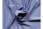 plavkovina matná modrá