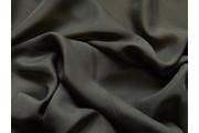 šifon 124 černý