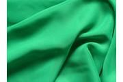 šifon 155 zelený