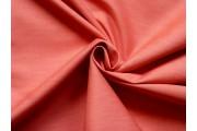 červená košilová džínovina 2186
