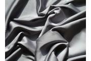 hedvábí 8240 šedé