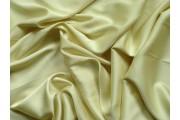 hedvábí 8240 sírová žlutá