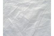 taft 7001 bílý