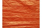 taft 7013 oranžový