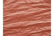 taft 7014 růžový