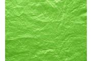 taft 7019 světle zelený