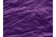 taft 7023 fialový