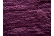 taft 7025 fialový