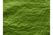 taft 7035 zelený