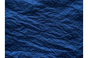 taft 7037 tmavě modrý