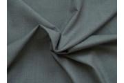 oblekovka 103 šedá