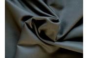 oblekovka 10 černá