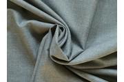 oblekovka 11 šedá