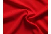 rongo 103 červené