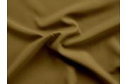 kostýmovka rongo 124 hnědé