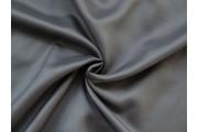 polyesterová podšívka 386 šedá