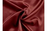 polyesterová podšívka 259 bordo