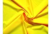 úplet plavkovina 2965 žlutá