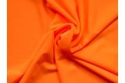 úplet plavkovina 2965 oranžová