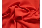 žoržet červený