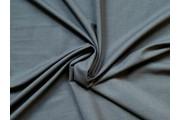 oblekovka 102 tmavě šedá