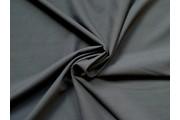 oblekovka 107 černá
